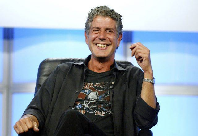 Anthony-Bourdain-during-a-panel-discussion-640x442.jpg